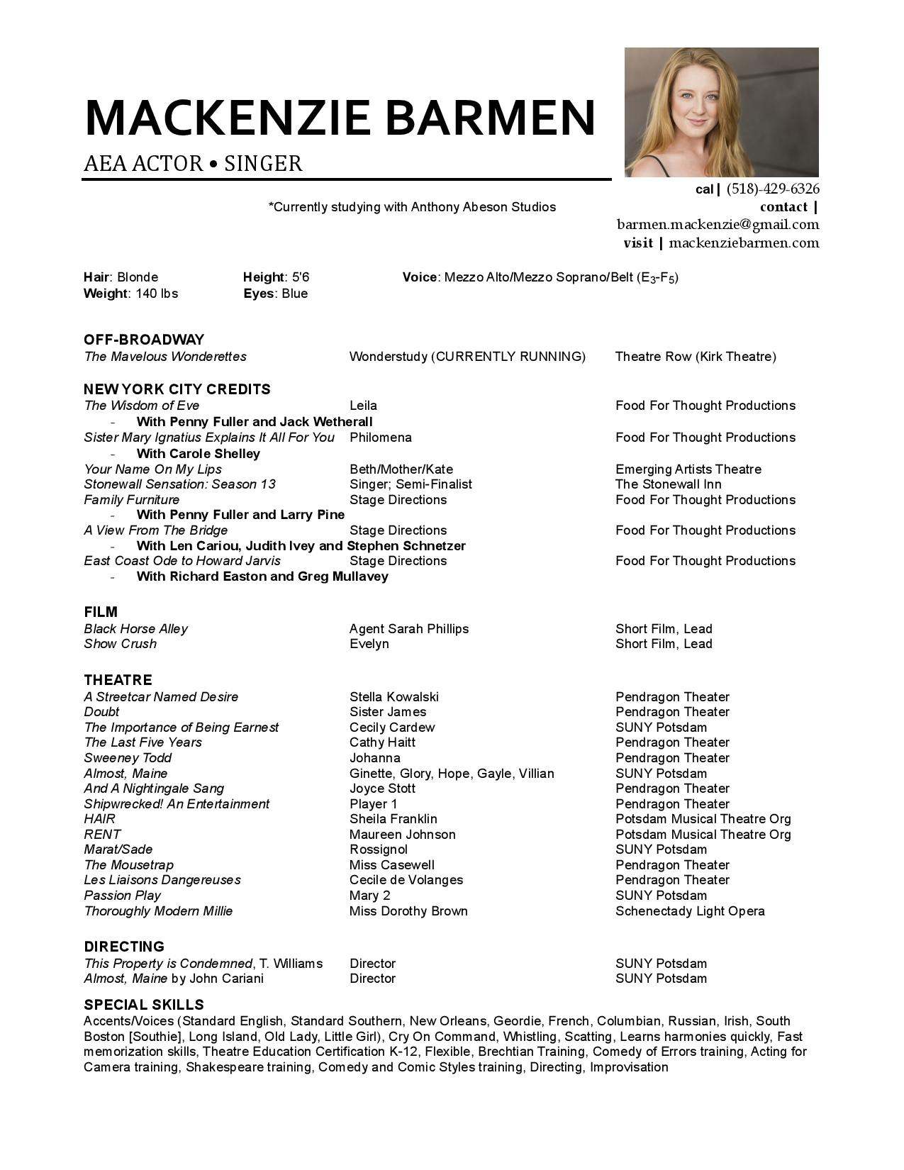 stage management resume stage resume assistant theatre director resume sales assistant lewesmr stage manager resume ex&le